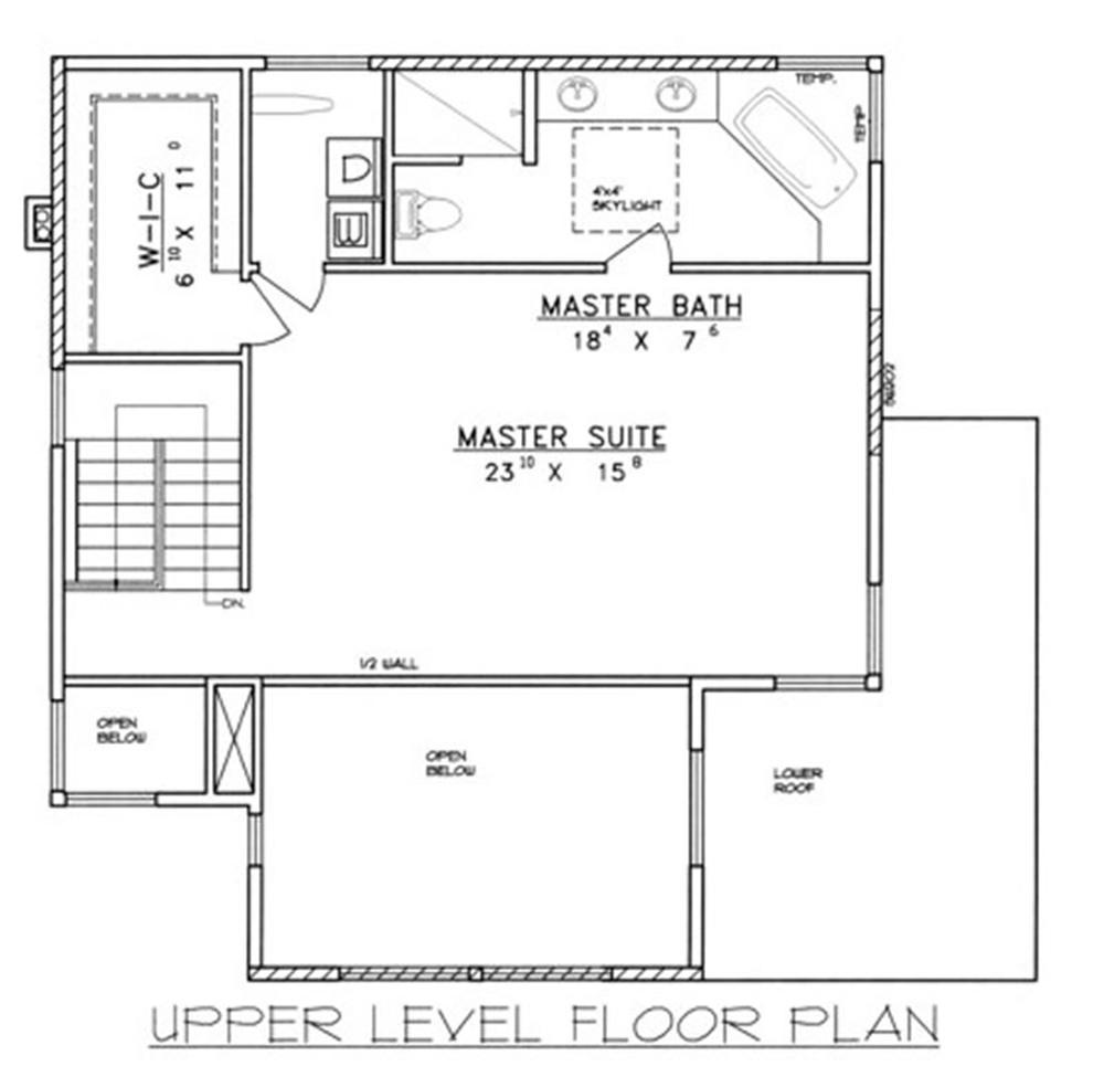 Croquis de casas imagui for Planos de viviendas modernas