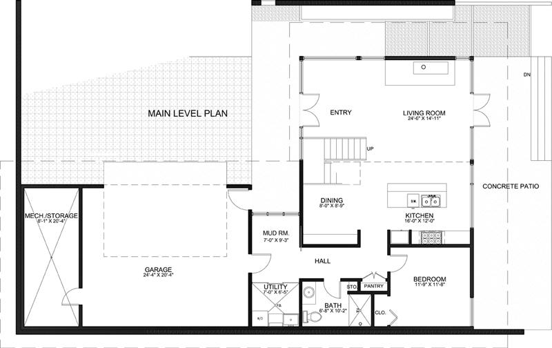 plano casa
