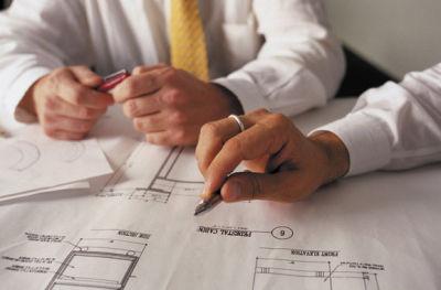 Servicios de diseño de planos de casas personalizados