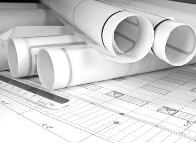 Los fundamentos de los planos de viviendas