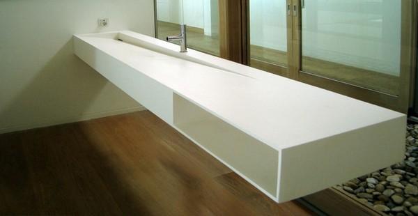 planos_de_diseño_moderno_en_residencia_africana_con_piscina_06