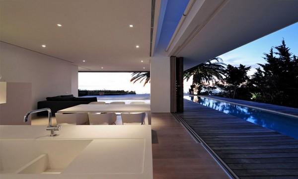 planos_de_diseño_moderno_en_residencia_africana_con_piscina_10