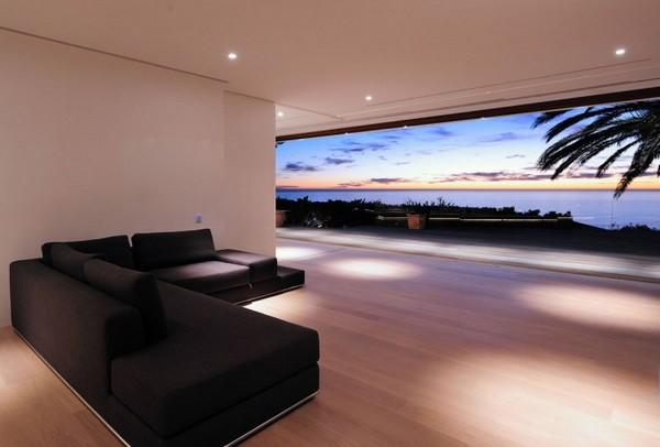 planos_de_diseño_moderno_en_residencia_africana_con_piscina_11