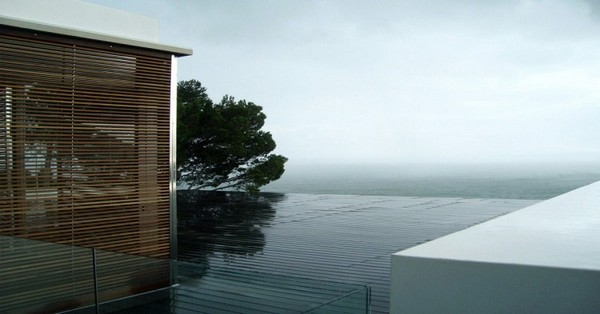 planos_de_diseño_moderno_en_residencia_africana_con_piscina_18