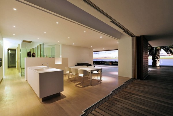 planos_de_diseño_moderno_en_residencia_africana_con_piscina_09