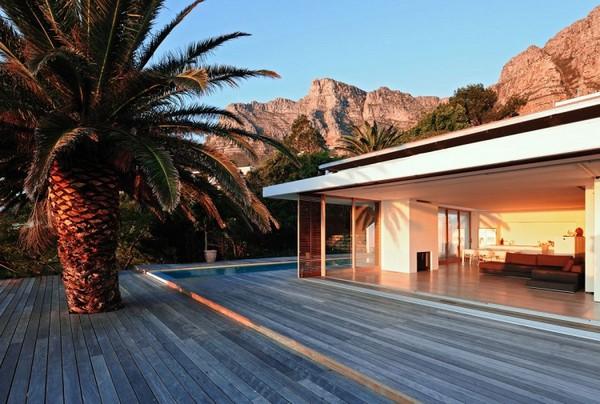 planos_de_diseño_moderno_en_residencia_africana_con_piscina_13