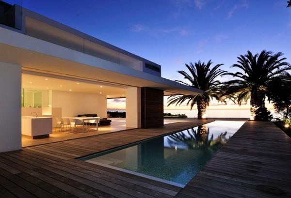 planos_de_diseño_moderno_en_residencia_africana_con_piscina_20