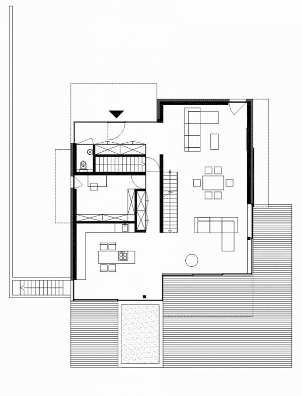 planos de casas simples