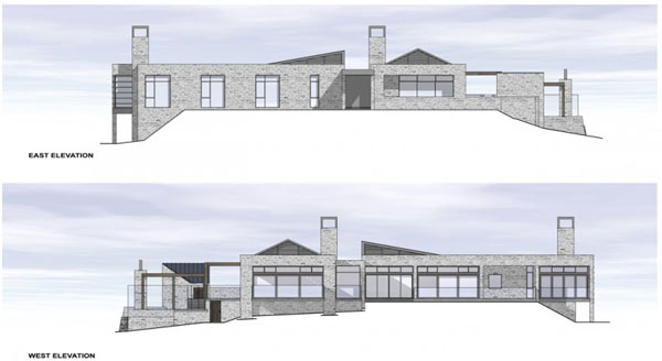 Imagen-de-planos-de-casa-estilo-épico-frente-al-lago-