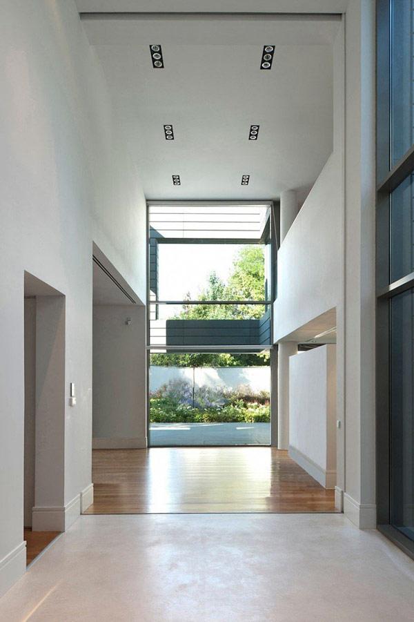 Imagen de Planos de casa española - Aidhos Studio de Madrid (6)