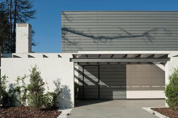 Imagen de Planos de casa española - Aidhos Studio de Madrid (15)