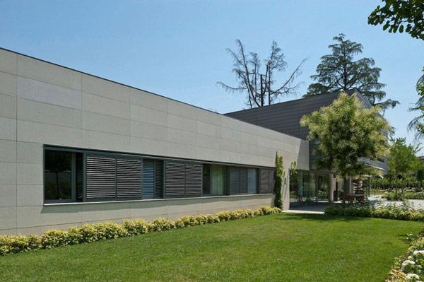 Imagen de Planos de casa española - Aidhos Studio de Madrid (17)