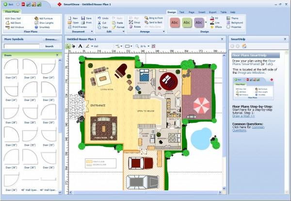 Imagen de Diez de las mejores herramientas y programas gratis para diseñar virtualmente (19)
