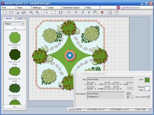 Imagen de Diez de las mejores herramientas y programas gratis para diseñar virtualmente (7)