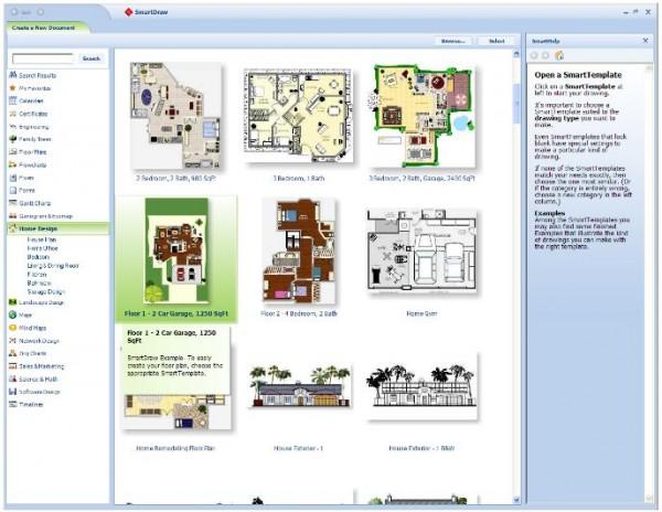 Imagen de Diez de las mejores herramientas y programas gratis para diseñar virtualmente (4)