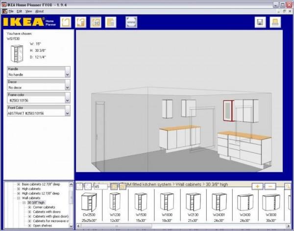 Imagen de Diez de las mejores herramientas y programas gratis para diseñar virtualmente (14)