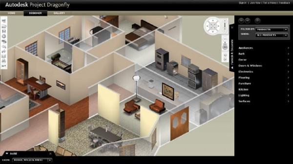 Imagen de Diez de las mejores herramientas y programas gratis para diseñar virtualmente (11)