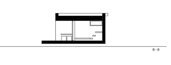 Planos de casa minimalista en Finlandia (35)