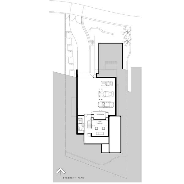 Planos de casas (8)