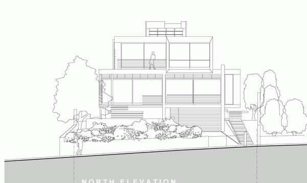 Planos de casas (4)