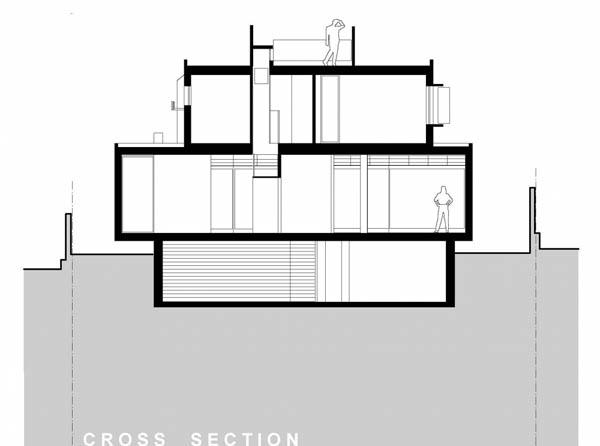 Planos de casas (3)