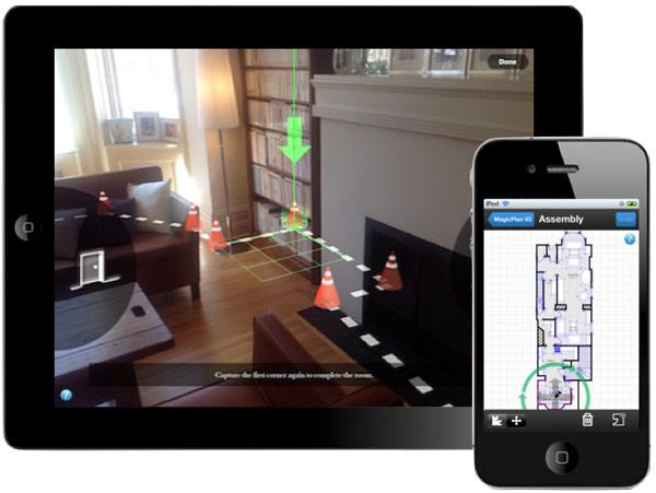 Como hacer planos de casas - Planos de casas por medio de video - Videoarquitectura (1)