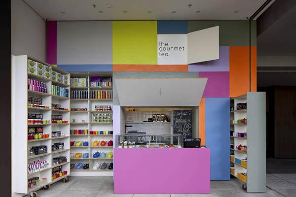 Planos de kioskos - diseño de kioskos (1)