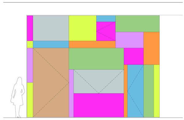 Planos de kioskos - diseño de kioskos (10)