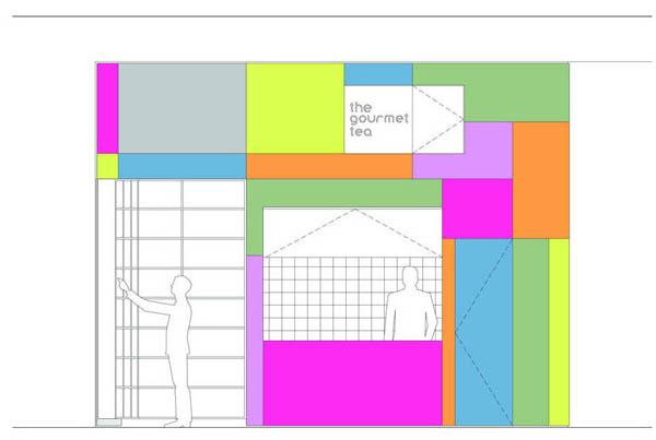 Planos de kioskos - diseño de kioskos (11)