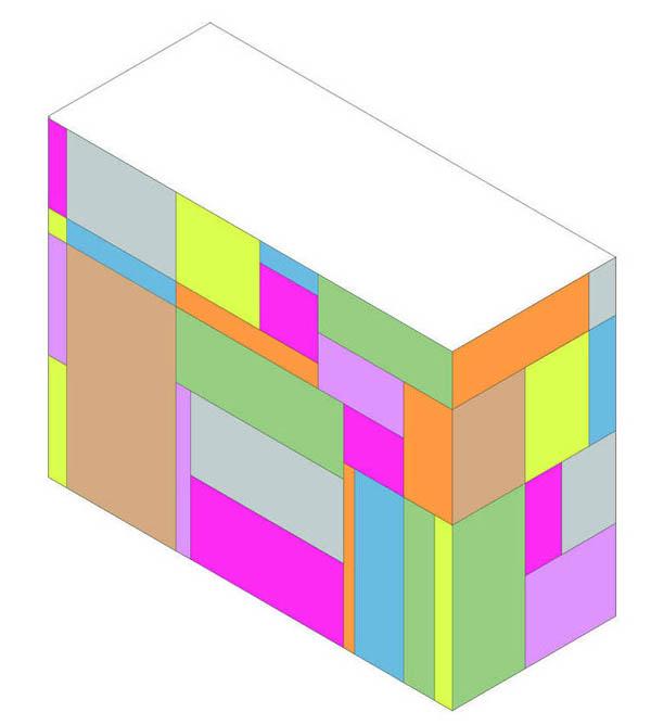 Planos de kioskos - diseño de kioskos (8)