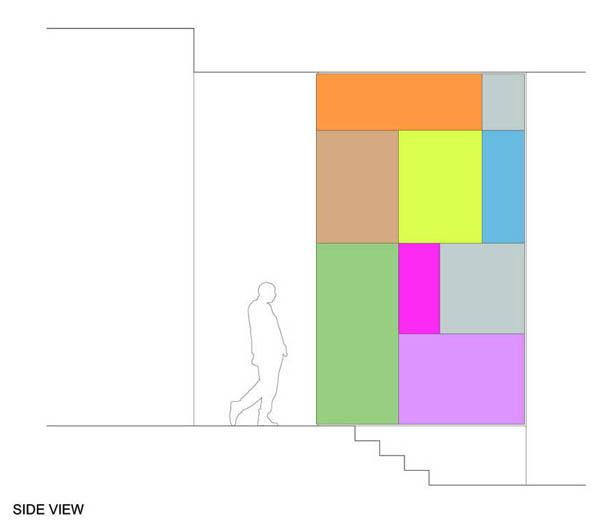 Planos de kioskos - diseño de kioskos (12)