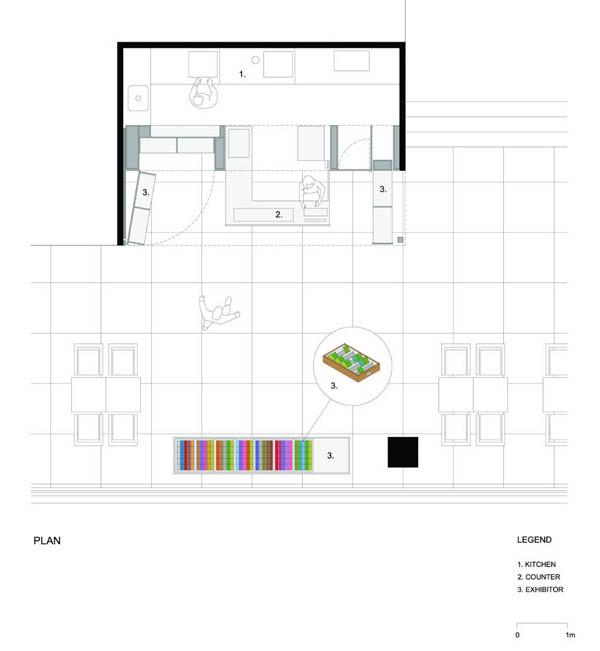 Planos de kioskos - diseño de kioskos (13)