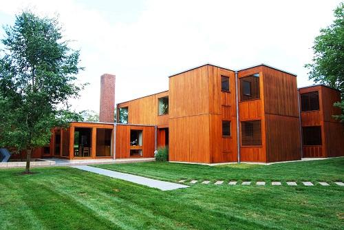 50 diseños de casas (11)