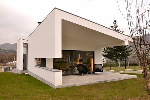 50 diseños de casas (12)