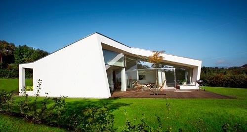 50 diseños de casas (16)