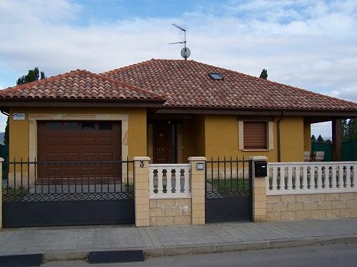50 diseños de casas (17)