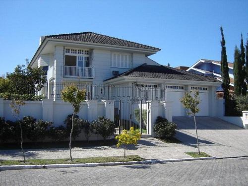 50 diseños de casas (19)