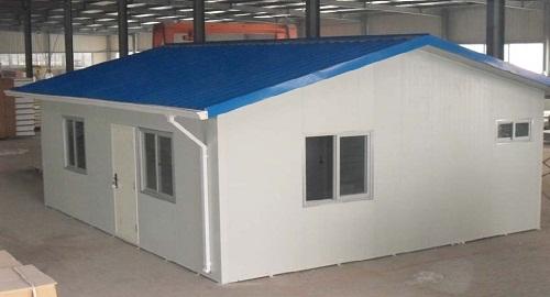50 diseños de casas (2)