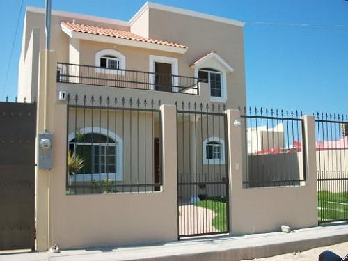 50 diseños de casas (20)