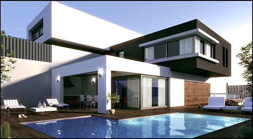 50 diseños de casas (24)