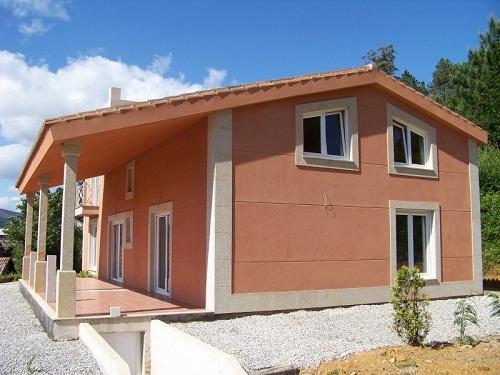 50 diseños de casas (26)