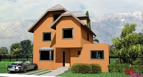 50 diseños de casas (27)