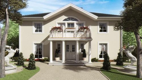 50 diseños de casas (3)