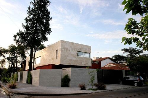 50 diseños de casas (33)