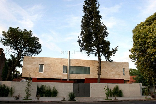 50 diseños de casas (34)