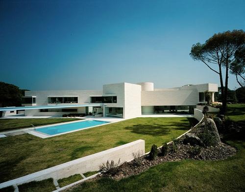50 diseños de casas (38)