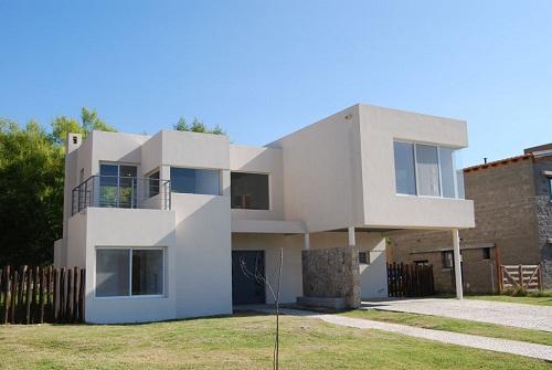 50 diseños de casas (39)