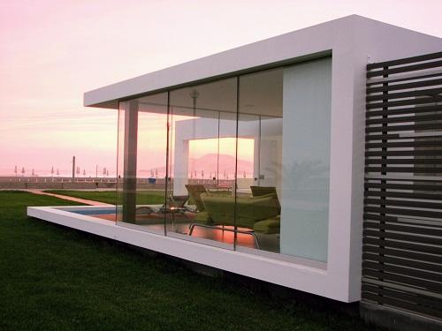 50 diseños de casas (40)
