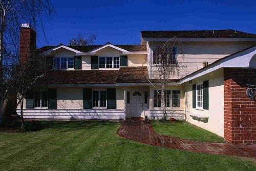 50 diseños de casas (41)