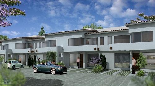 50 diseños de casas (42)